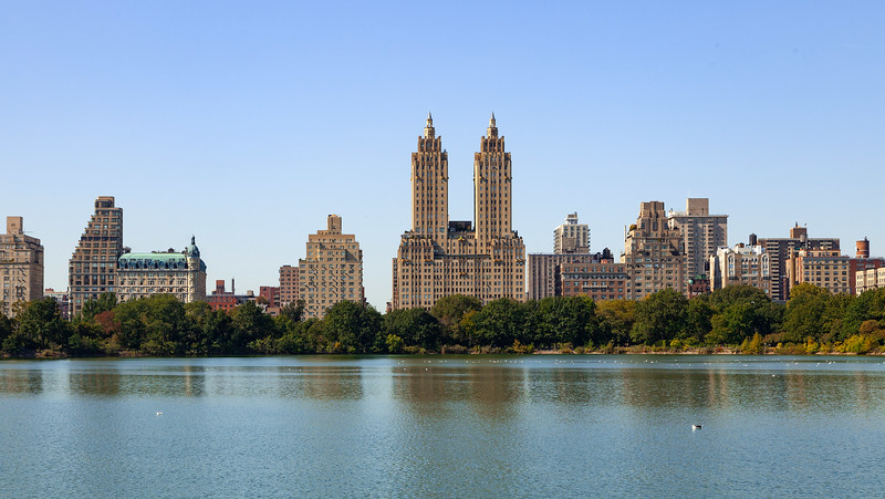 NYC - Central Park West, 8-10-2011 (IMG_4641) 4k