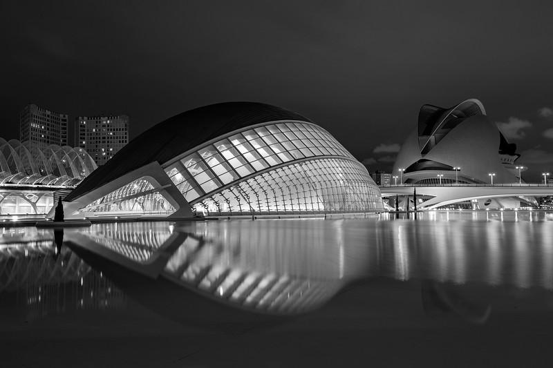 Valencia - IMAX, 28-7-2011 (IMG_2912) 4k