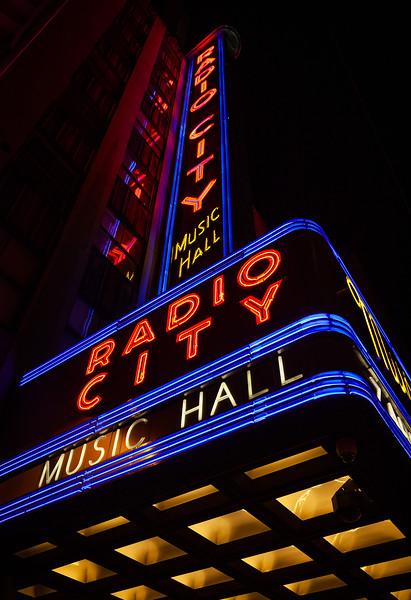 NYC - Radio City Music Hall, 6-10-2011 (IMG_4624) 4k
