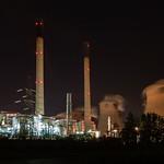 Ferrybridge Power Station, 27-9-2011 (IMG_3725) 4k