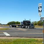 Chappel Hill, Texas - Cross Roads 290 & 1155, 3-10-2011 (IMG_3824) 4k
