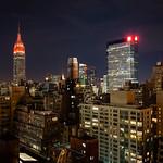 NYC - Mid-Town Manhatten, 6-10-2011 (IMG_4579) 4k