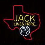 Houston, Texas - Jack LIves Here Neon, 2-10-2011 (IMG_3809) 4k