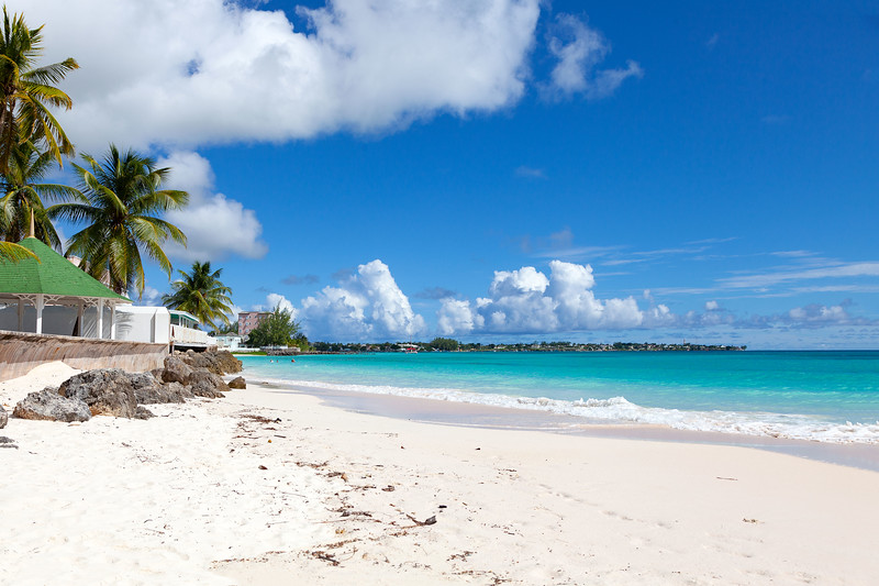 Barbados - Maxwell Beach, 22-11-2011 (IMG_5753) 4k