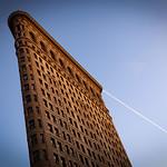 NYC - Flatiron Building, 6-10-2011 (IMG_4519) 4k