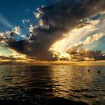 Barbados - Holetown Bay, 20-11-2011 (IMG_5678) Nik CEP4 Tonal Contrast 4k