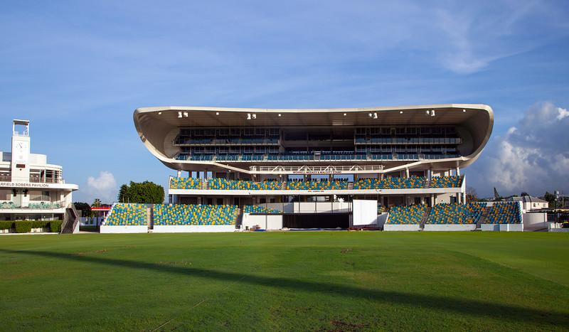 Barbados - Kensington Oval, Bridgetown, 25-11-2011 (IMG_5999) 4k