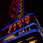 NYC - Radio City Music Hall, 7-10-2011 (IMG_4624) 4k