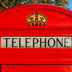 London - Telephone, 23-10-2011 (IMG_5278) 4k