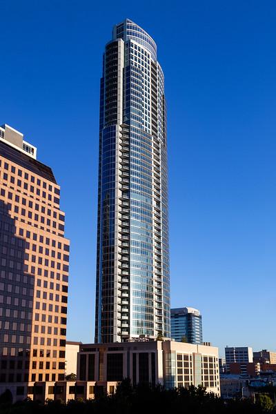 Austin, Texas - The Austonian, 4-10-2011 (IMG_3941) 4k