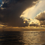 Holetown Bay Cloudscape, 20-11-2011 (IMG_5677) 4k