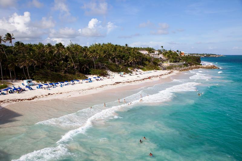 Barbados - Crane Beach, 23-11-2011 (IMG_5834) 4k