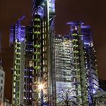 London - Lloyds of London, 21-2-2012 (IMG_6915) 4k