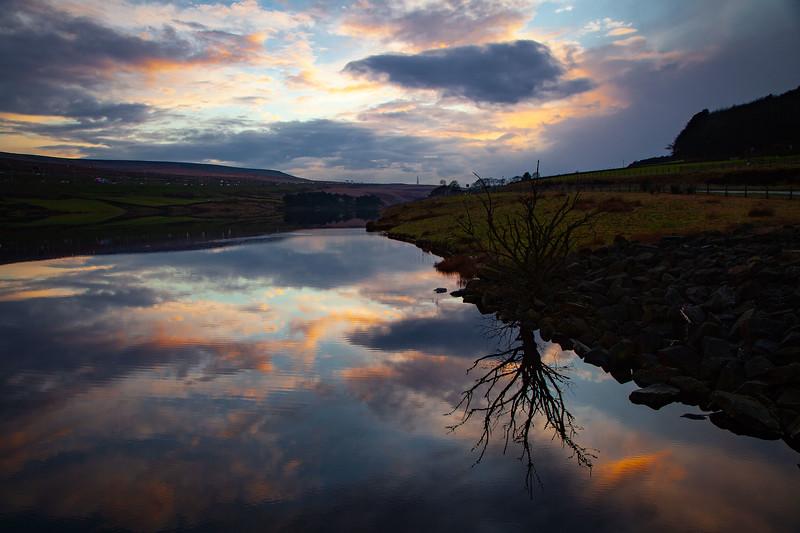 Booth Wood Reservoir, 17-3-2012 (IMG_7078) 4k