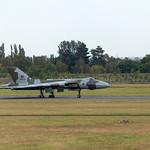 XH558 at Finningley, 9-9-2012 (IMG_9754) 4k