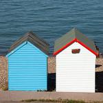 Herne Bay Beach Huts, 4-9-2012 (IMG_9728) 4k
