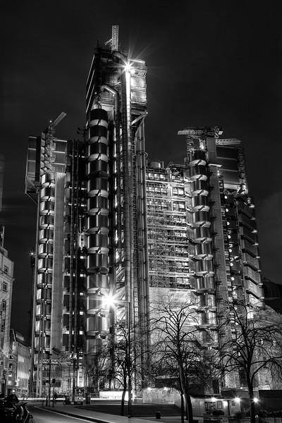 London - Lloyds of London, 21-2-2012 (IMG_6915) Nik SEP2 - High Structure Smooth 4k
