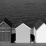 Herne Bay Beach Huts