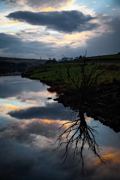 Booth Wood Reservoir, 17-3-2012 (IMG_7074) 4k