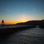 Whitby East Pier, 23-1-2012 (IMG_6542) 4k