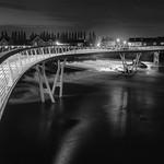 Castleford, McDowell+Benedetti Bridge, 27-10-2012 (IMG_0364) 4k