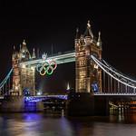 Tower Bridge 2012, 4-8-2012 (IMG_0050) 4k