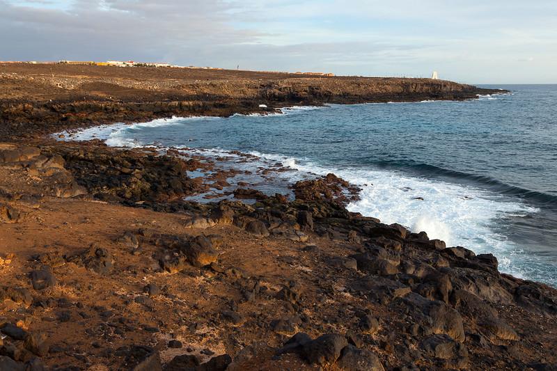 Caleta Corcha, Fuertaventura, 14-11-2012 (IMG_0527) 4k