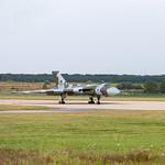 XH558 at Finningley, 9-9-2012 (IMG_9773) 4k