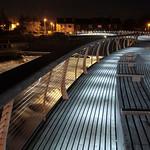 McDowell+Benedetti Bridge, Castleford, 27-10-2012 (IMG_0378) 4k