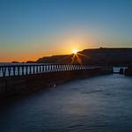 Whitby East Pier, 23-1-2012 (IMG_6567) 4k