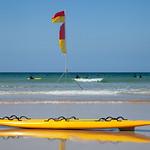 Newquay - Fistral Beach, 2-4-2012 (IMG_7334) 4k