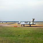 XH558 at Finningley, 9-9-2012 (IMG_9781) 4k