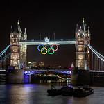 Tower Bridge 2012, 4-8-2012 (IMG_0059) 4k
