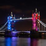 Tower Bridge 2012, 4-8-2012 (IMG_9997) 4k