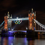 Tower Bridge 2012, 4-8-2012 (IMG_0020) 4k