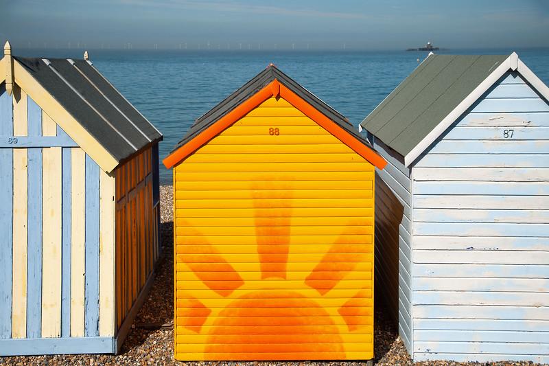 Herne Bay Beach Huts, 4-9-2012 (IMG_9720) 4k