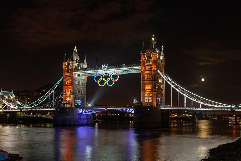 Tower Bridge 2012, 4-8-2012 (IMG_0011) 4k