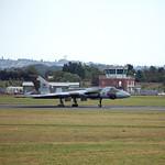 XH558 at Finningley, 9-9-2012 (IMG_9753) 4k