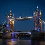 Tower Bridge 2012, 4-8-2012 (IMG_9966) 4k