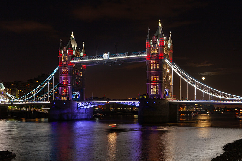 Tower Bridge 2012, 4-8-2012 (IMG_0001) 4k