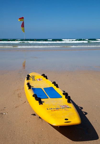 Newquay - Fistral Beach, 2-4-2012 (IMG_7340) 4k