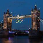 Tower Bridge 2012, 4-8-2012 (IMG_9957) 4k