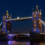 Tower Bridge 2012, 4-8-2012 (IMG_9976) 4k