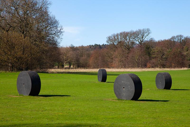 Yorkshire Sculpture Park, 25-3-2012 (IMG_7156) 4k