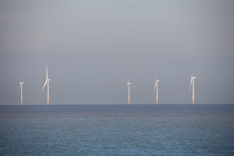 Herne Bay Wind Farm, 4-9-2012 (IMG_9696) 4k