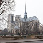 Paris - Notre Dame, 11-3-2013 (IMG_1962) 4k