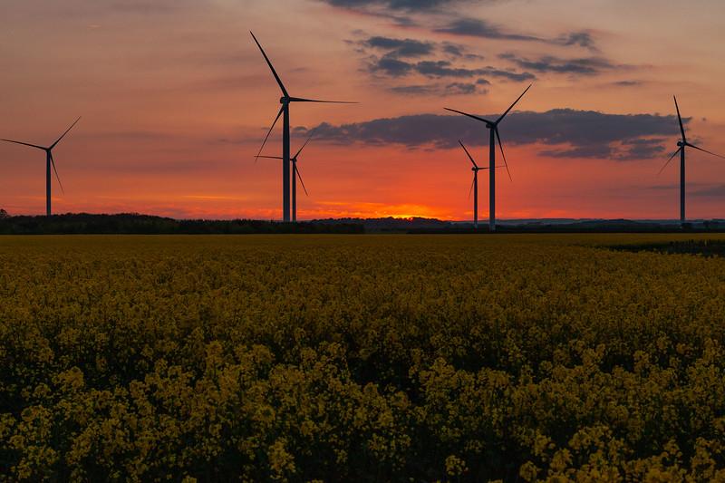 Lissett Wind Farm, 26-5-2013 (IMG_3134) 4k