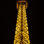 Paris - Eifel Tower, 9-3-2013 (IMG_1795) 4k