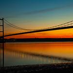 Humber Bridge, 10-11-2013 (IMG_6970) 4k
