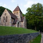 Wentbridge - St John's Church, 23-6-2013 (IMG_3317) 4k